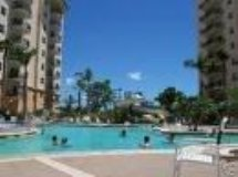 Wyndham Palm Aire 2 Bedroom Vacation