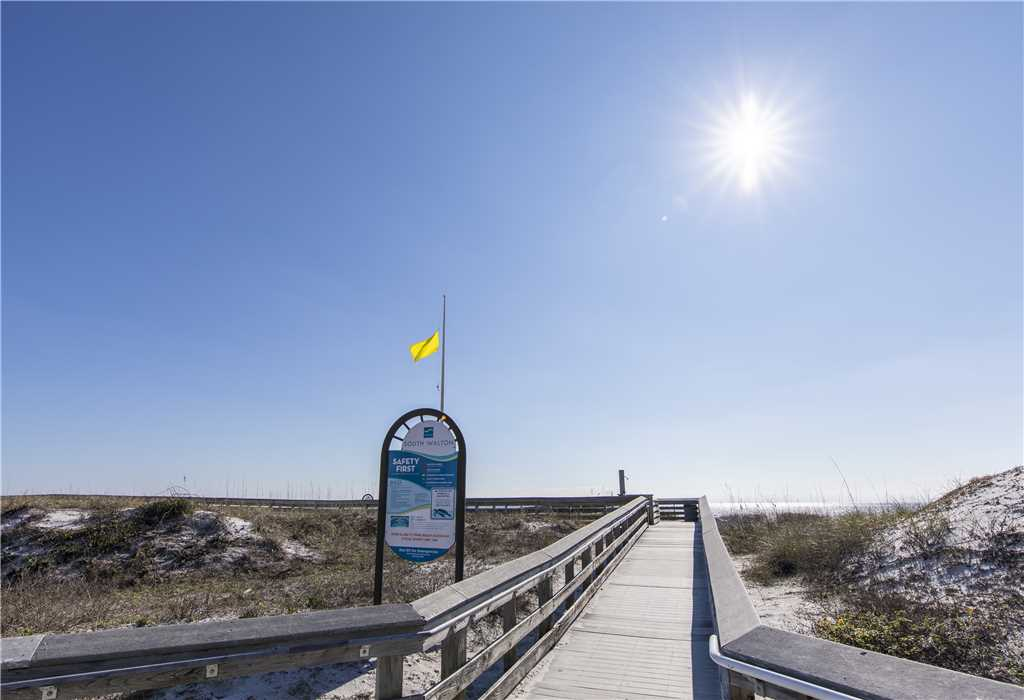 A Shore Thing by Dune Allen Realty