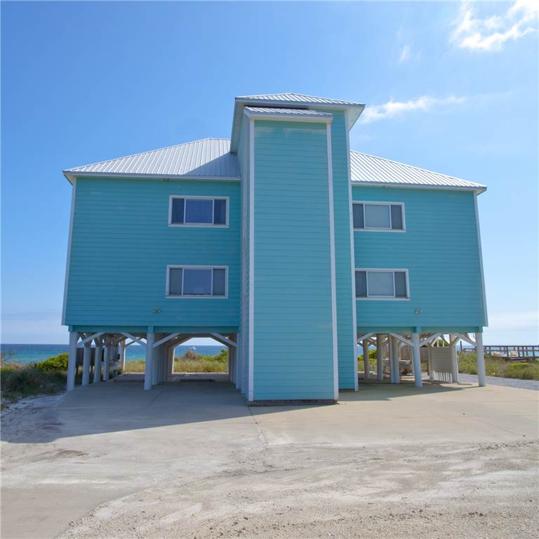 Find Rentals: Beach House 30A : 10 Bedroom Pet Friendly (37010)