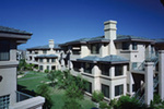 Scottsdale Links Resort Scottsdale Arizona Guest Services at Find Rentals