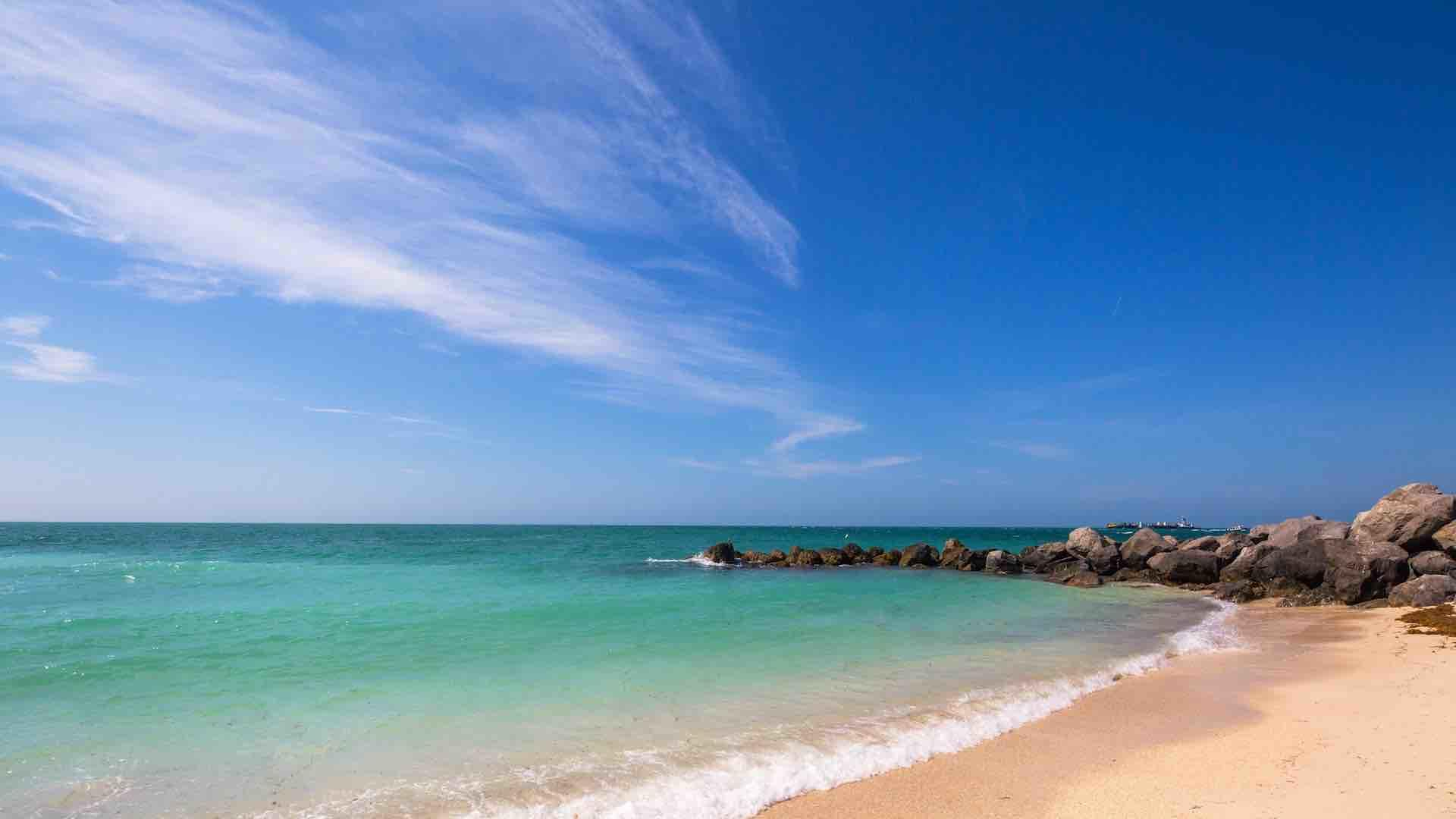 Be sure to get out and experience the beautiful waters of Key West during your stay...