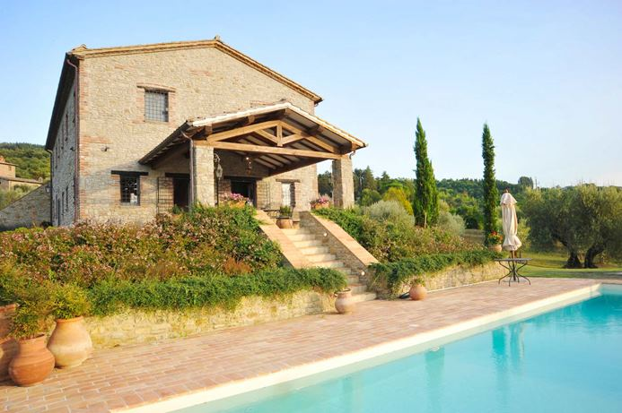 FR-HII CAN - Villa Cannelle-Umbria-Italy-01