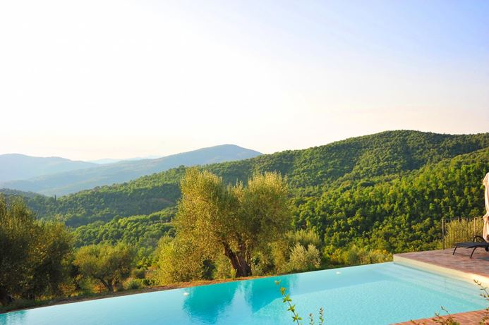 FR-HII CAN - Villa Cannelle-Umbria-Italy-02