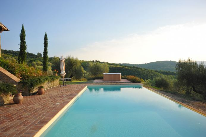FR-HII CAN - Villa Cannelle-Umbria-Italy-04