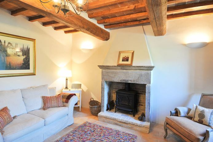 FR-HII CAN - Villa Cannelle-Umbria-Italy-10