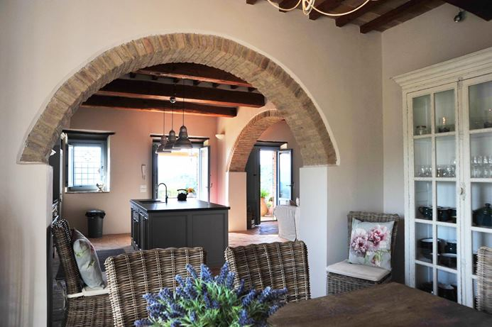 FR-HII CAN - Villa Cannelle-Umbria-Italy-11
