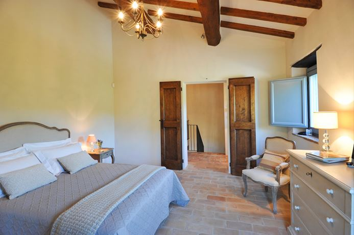FR-HII CAN - Villa Cannelle-Umbria-Italy-16