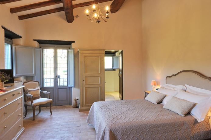 FR-HII CAN - Villa Cannelle-Umbria-Italy-17