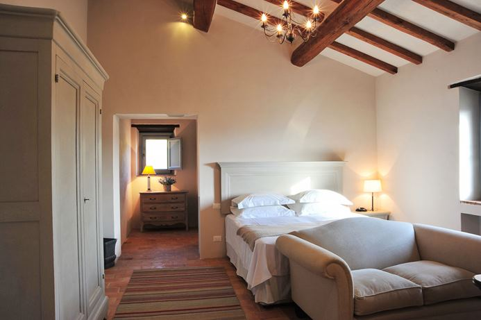 FR-HII CAN - Villa Cannelle-Umbria-Italy-18