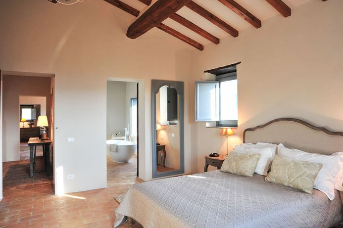 FR-HII CAN - Villa Cannelle-Umbria-Italy-19