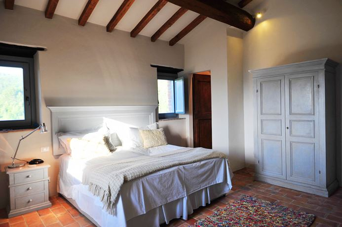 FR-HII CAN - Villa Cannelle-Umbria-Italy-21