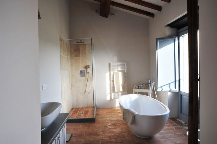 FR-HII CAN - Villa Cannelle-Umbria-Italy-22