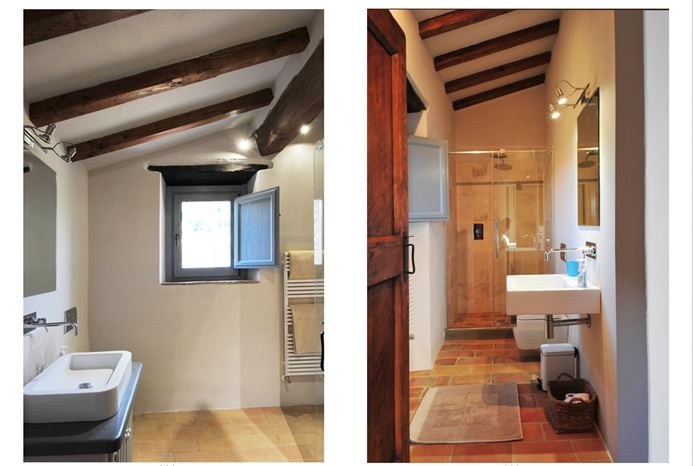 FR-HII CAN - Villa Cannelle-Umbria-Italy-23