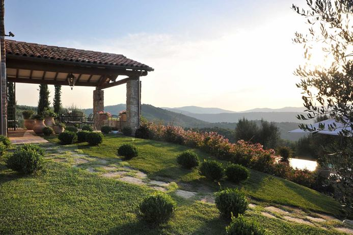 FR-HII CAN - Villa Cannelle-Umbria-Italy-24