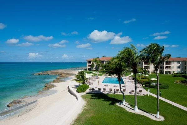 FR-CM GTV - Villa George Town #318-Seven Mile Beach-Grand Cayman-01