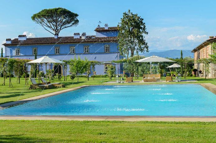 FR-BRV ORF - Villa Orfea-Tuscany/Lucca-Italy-03