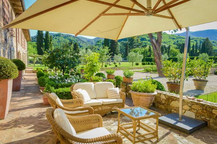 FR-BRV ORF - Villa Orfea-Tuscany/Lucca-Italy-05