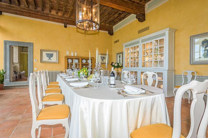 FR-BRV ORF - Villa Orfea-Tuscany/Lucca-Italy-06