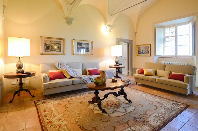 FR-BRV ORF - Villa Orfea-Tuscany/Lucca-Italy-12