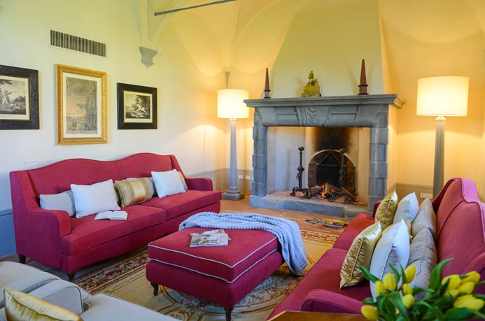 FR-BRV ORF - Villa Orfea-Tuscany/Lucca-Italy-13