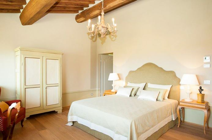FR-BRV ORF - Villa Orfea-Tuscany/Lucca-Italy-14