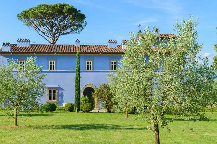 FR-BRV ORF - Villa Orfea-Tuscany/Lucca-Italy-33