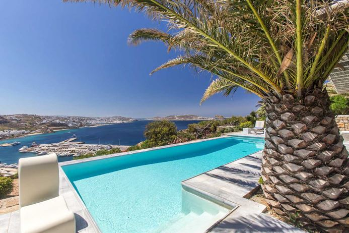 FR-LIV TGH - Villa The G House-Mykonos-Greece-03