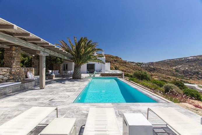 FR-LIV TGH - Villa The G House-Mykonos-Greece-07