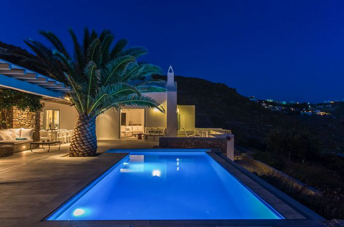 FR-LIV TGH - Villa The G House-Mykonos-Greece-24