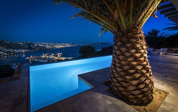 FR-LIV TGH - Villa The G House-Mykonos-Greece-25