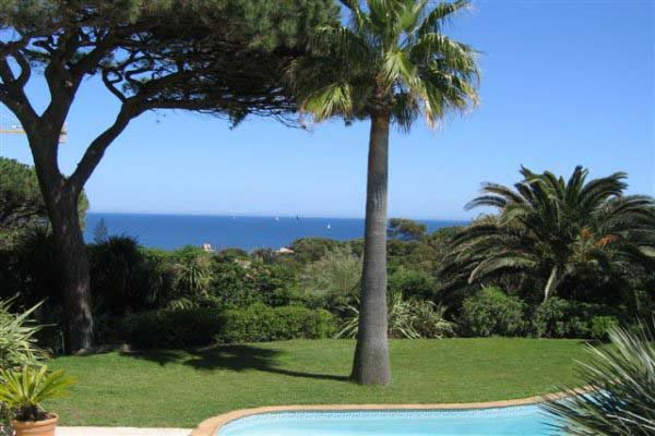 FR-AZR 321 - Villa 321-St. Tropez & The Var-France-12