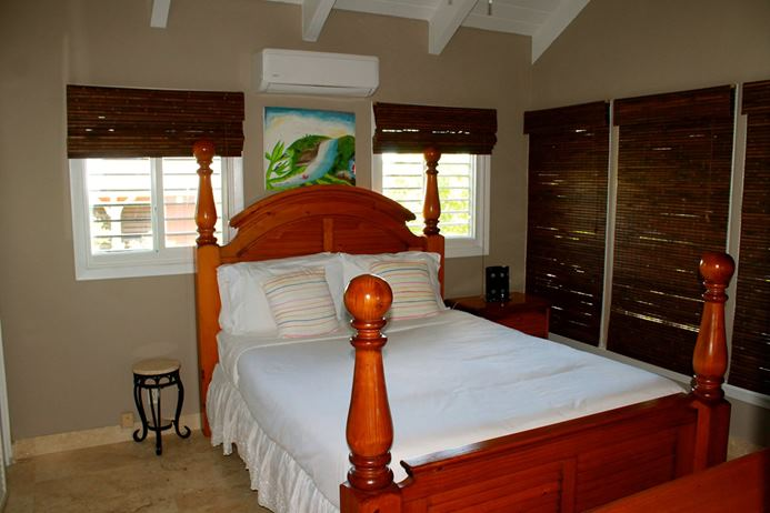 FR-NEP CNL - Villa Neptune Villas - Canal View-Chalk Sound/Taylors-Turks & Caicos-06