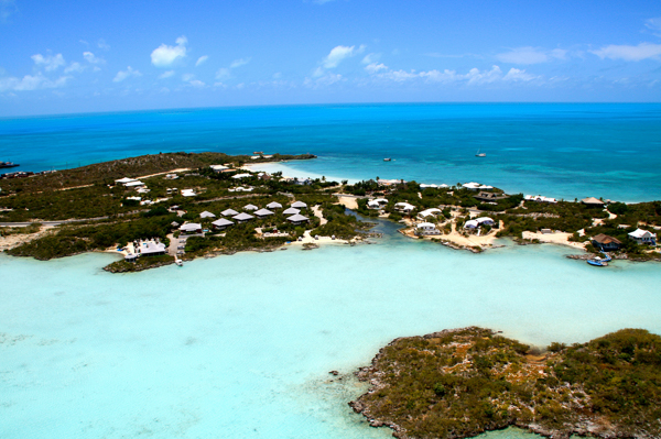 FR-NEP CNL - Villa Neptune Villas - Canal View-Chalk Sound/Taylors-Turks & Caicos-10