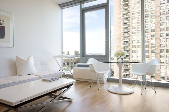 FR-NYA M49 - Villa Mercedes House 1249-Manhattan-New York-01