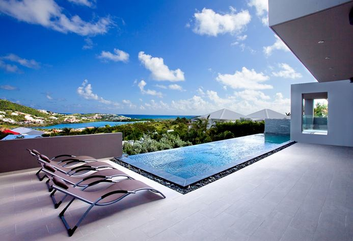 FR-PIE EMV - Villa Emvie-Walk/Orient Beach-St. Martin-02