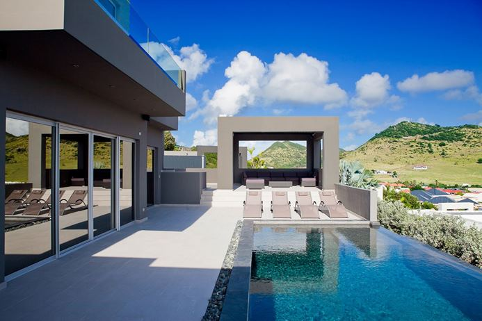 FR-PIE EMV - Villa Emvie-Walk/Orient Beach-St. Martin-03