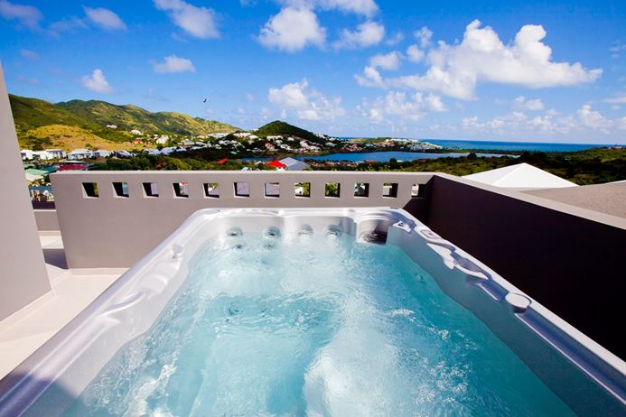 FR-PIE EMV - Villa Emvie-Walk/Orient Beach-St. Martin-04