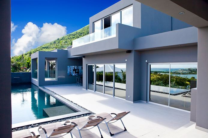 FR-PIE EMV - Villa Emvie-Walk/Orient Beach-St. Martin-05
