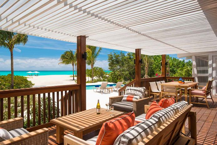 FR-PL BHH - Villa Beach House at Hawksbill-Grace Bay/Beachside-Turks & Caicos-02