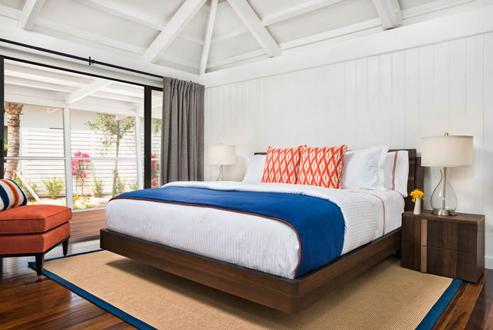 FR-PL BHH - Villa Beach House at Hawksbill-Grace Bay/Beachside-Turks & Caicos-05