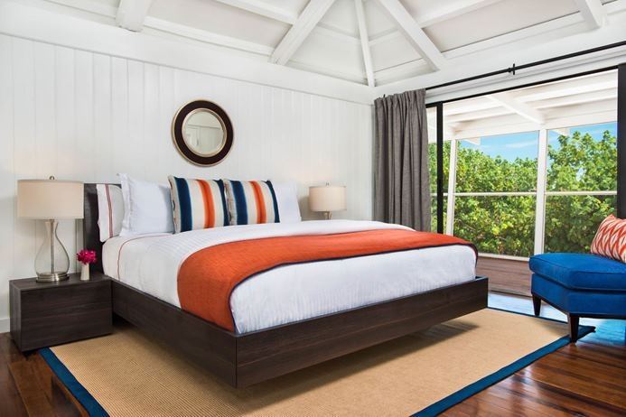 FR-PL BHH - Villa Beach House at Hawksbill-Grace Bay/Beachside-Turks & Caicos-06