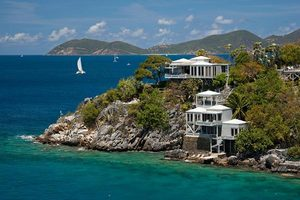 FR-PRE STE - Villa Steele Point-West End-Tortola-01