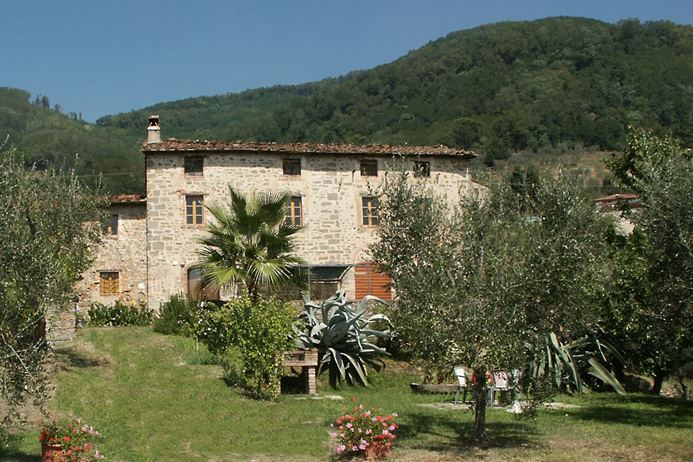 FR-SAL GIN - Villa Giannello-Tuscany-Italy-24