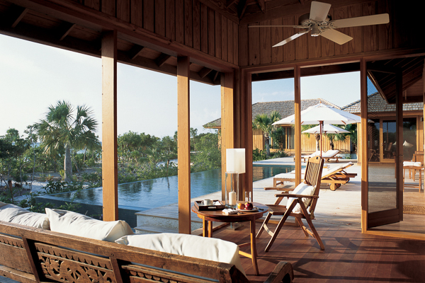 FR-TC PCDY - Villa Dhyani House at Parrot Cay-Parrot Cay-Turks & Caicos-03
