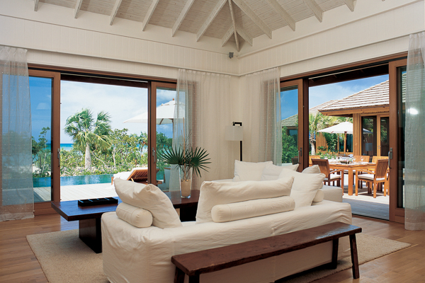 FR-TC PCDY - Villa Dhyani House at Parrot Cay-Parrot Cay-Turks & Caicos-04