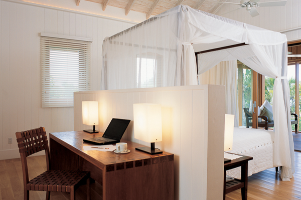 FR-TC PCDY - Villa Dhyani House at Parrot Cay-Parrot Cay-Turks & Caicos-07