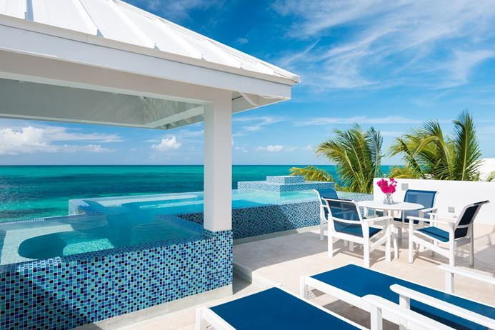 FR-TNC PLU - Villa Plum Wild-Grace Bay/Beachside-Turks & Caicos-03