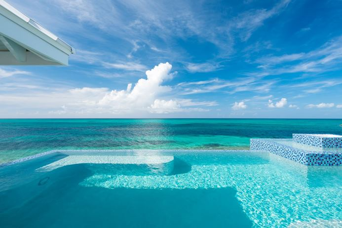 FR-TNC PLU - Villa Plum Wild-Grace Bay/Beachside-Turks & Caicos-04