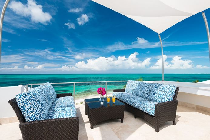 FR-TNC PLU - Villa Plum Wild-Grace Bay/Beachside-Turks & Caicos-05