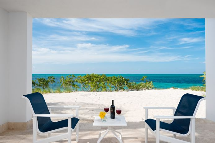 FR-TNC PLU - Villa Plum Wild-Grace Bay/Beachside-Turks & Caicos-06